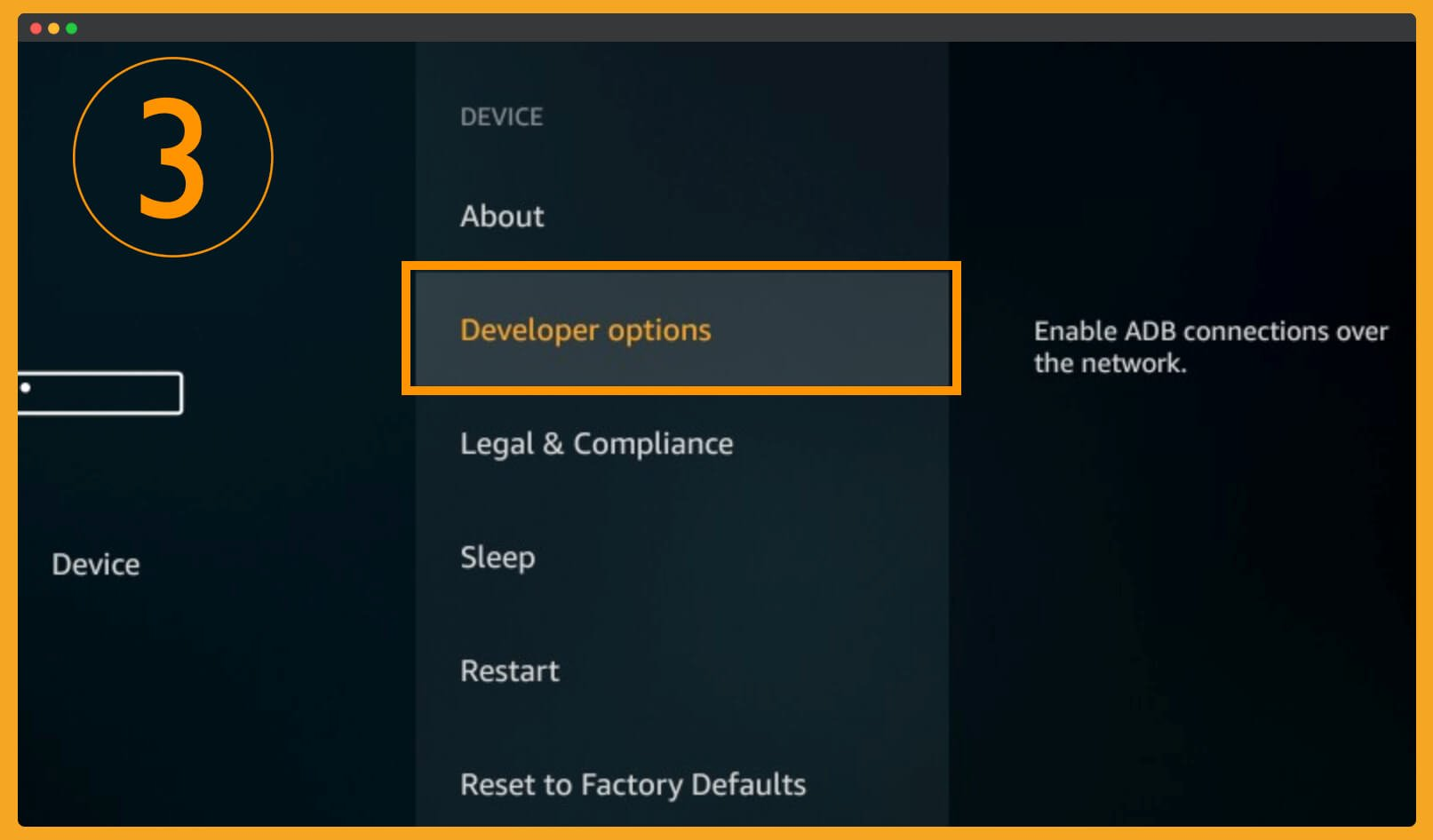 Developer-Options-to-update-kodi