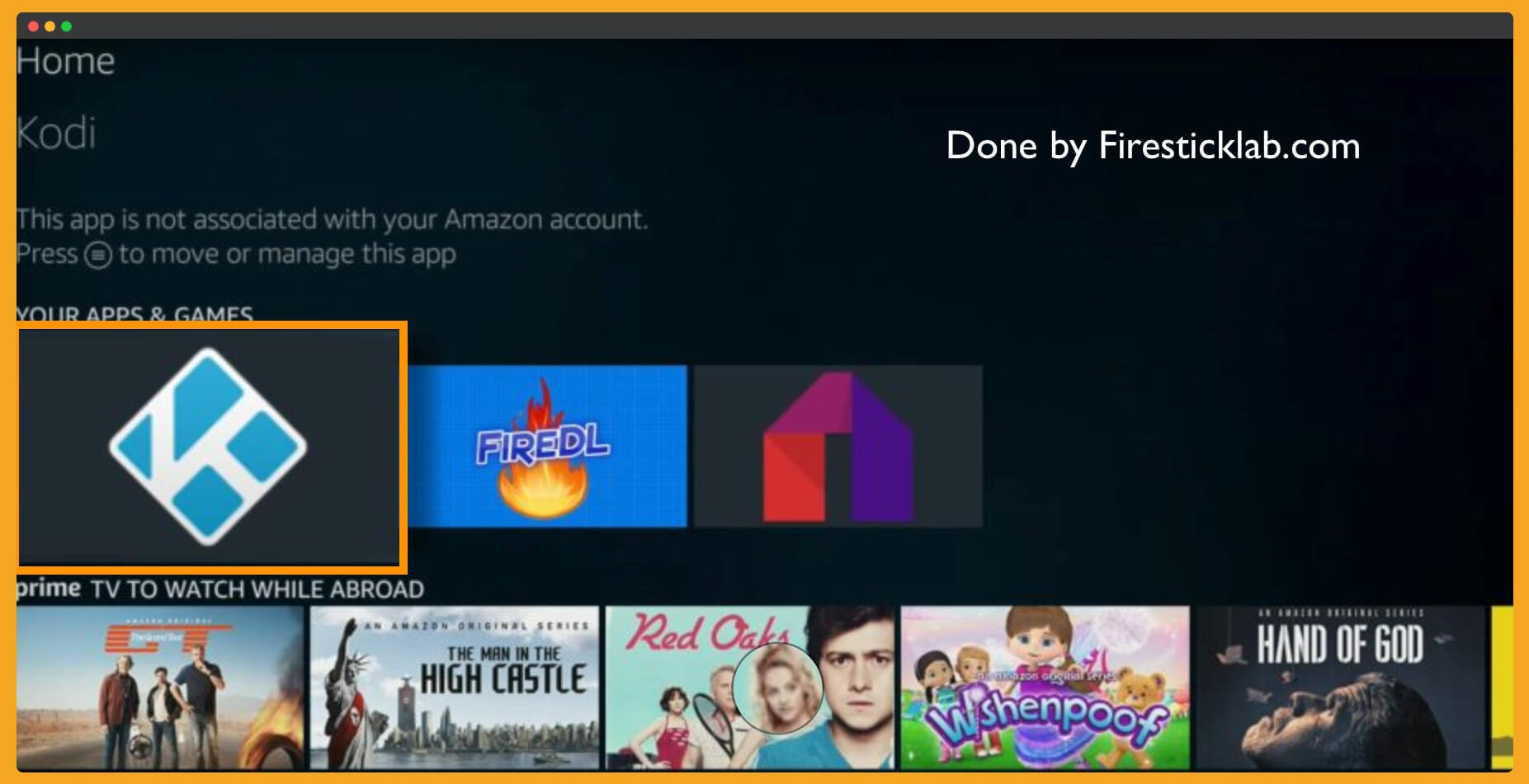 Latest-Kodi-Version-has-been-Installed-in-firestick