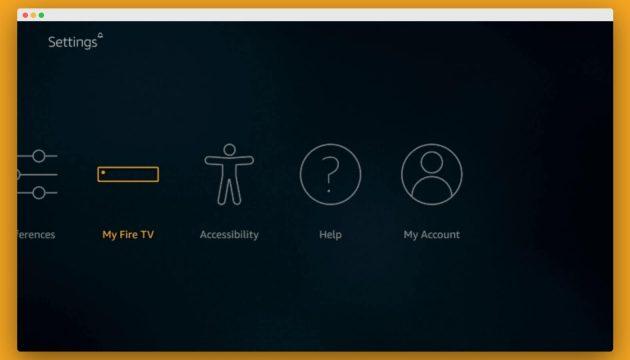 My-Fire-TV