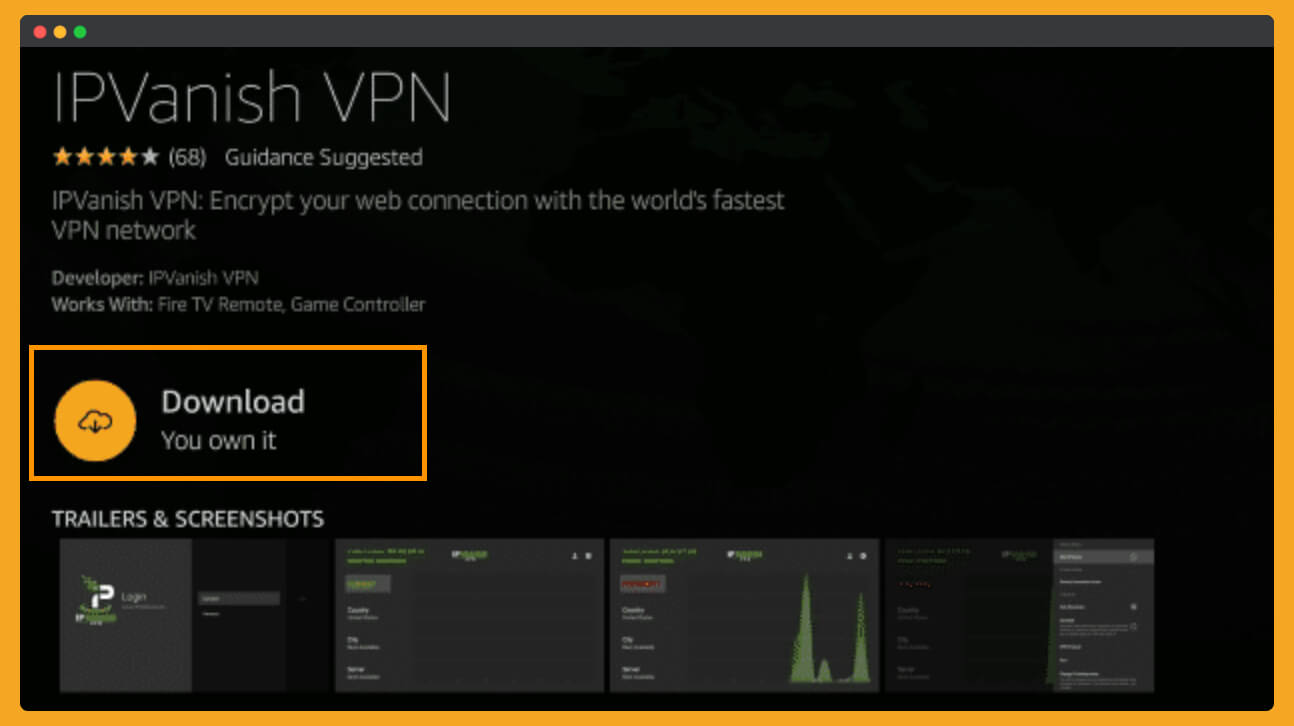 download-free-vpn-for-firestick