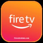 Amazon-FireTV-Remote