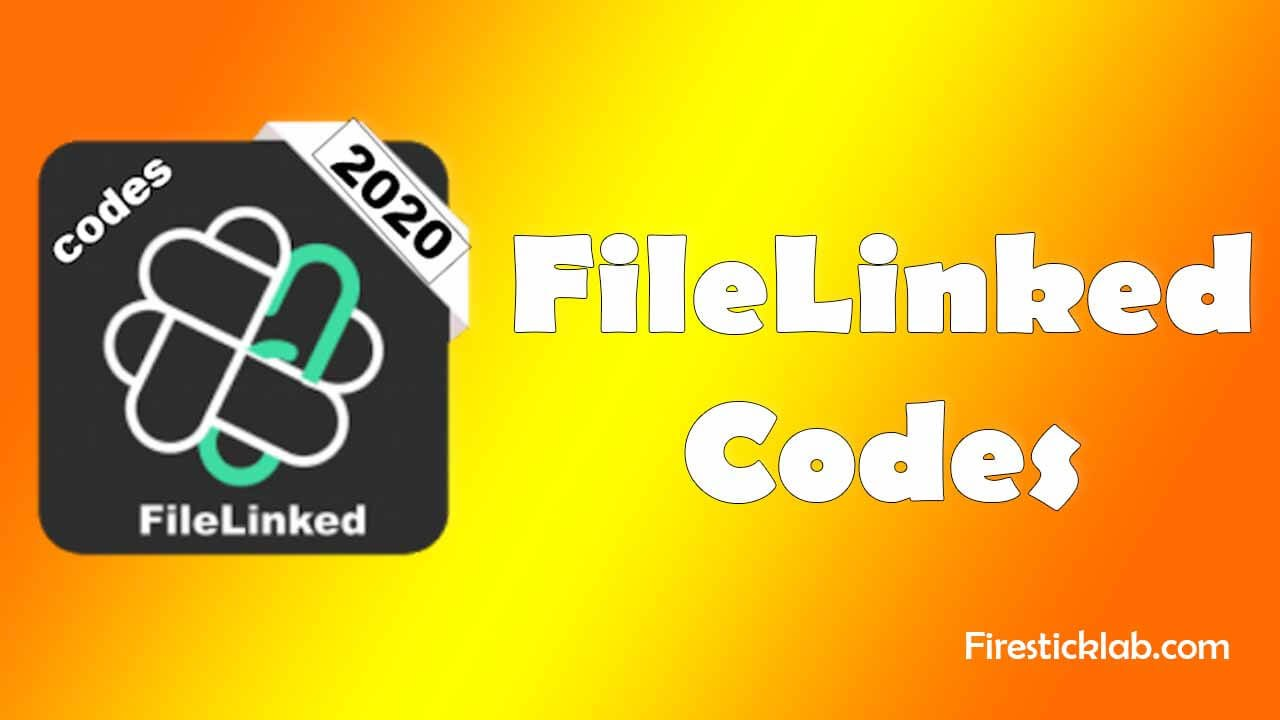 Best-FileLinked-Codes-List-For-Firestick