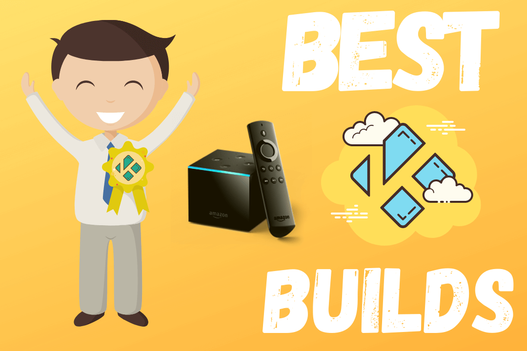 Best-Kodi-Builds-For-Firestick-latest-2020