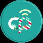 CeTusPlay-Remote