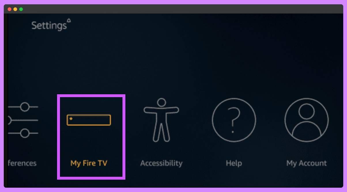 Choose-My-FireTV-Option-from-Settings