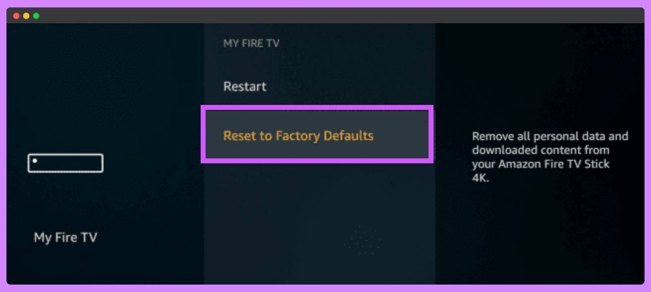 Choose-Reset-Factory-Defaults-From-Settings