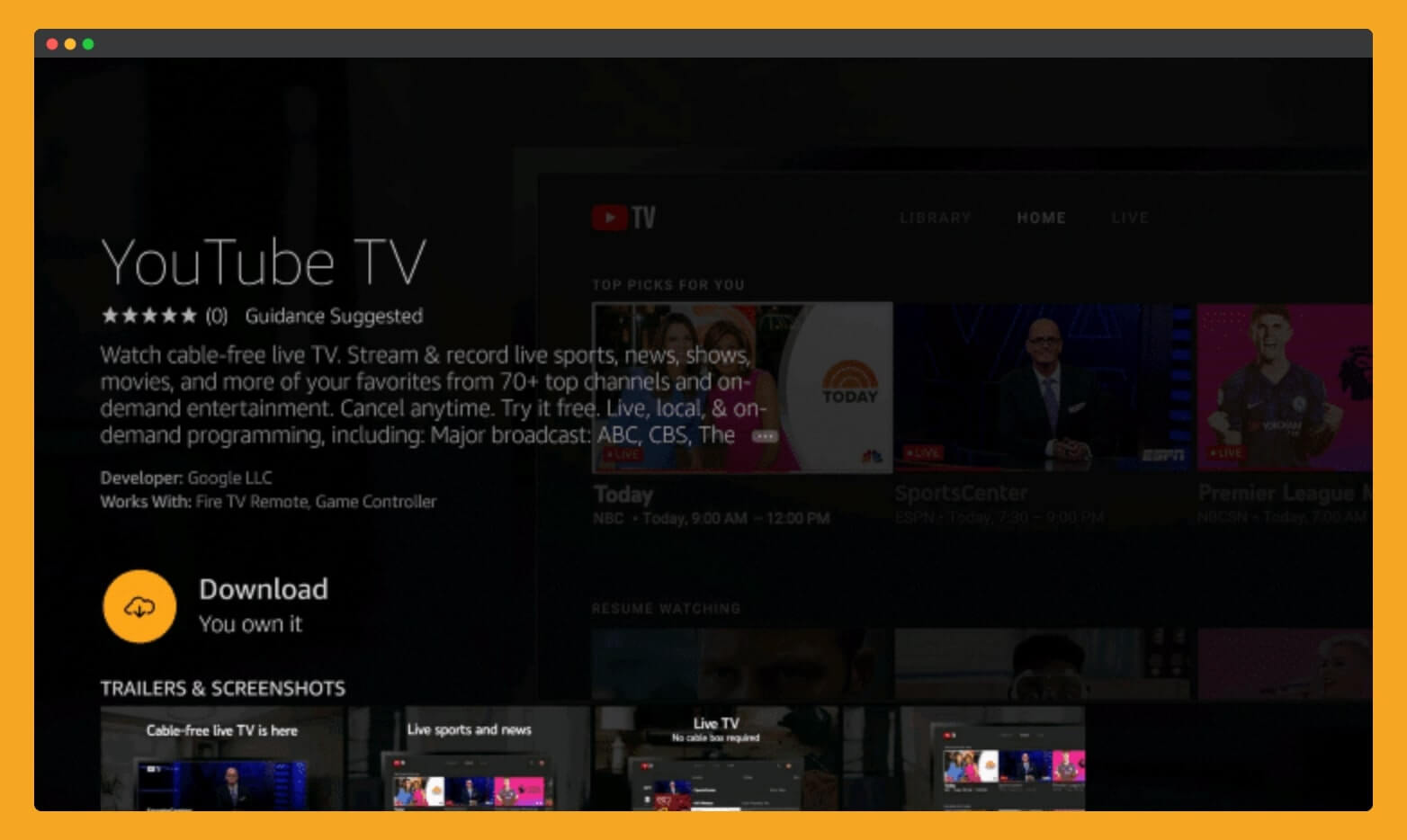 Click-Download-YouTube-TV-on-Firestick