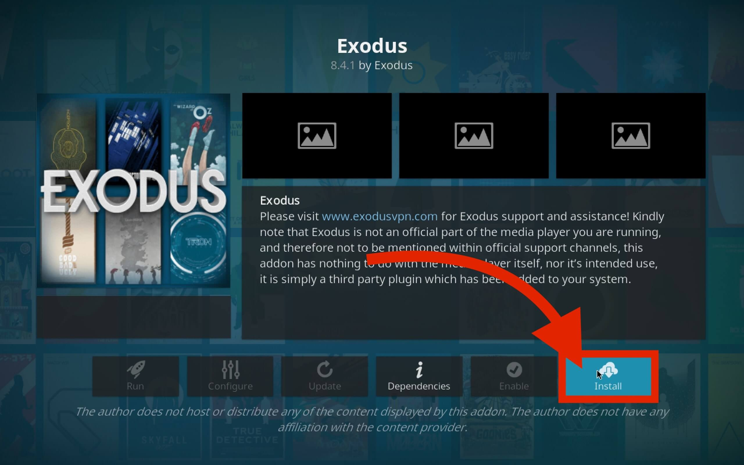 Click-on-Install-Exodus-Redux-on-Kodi-Button