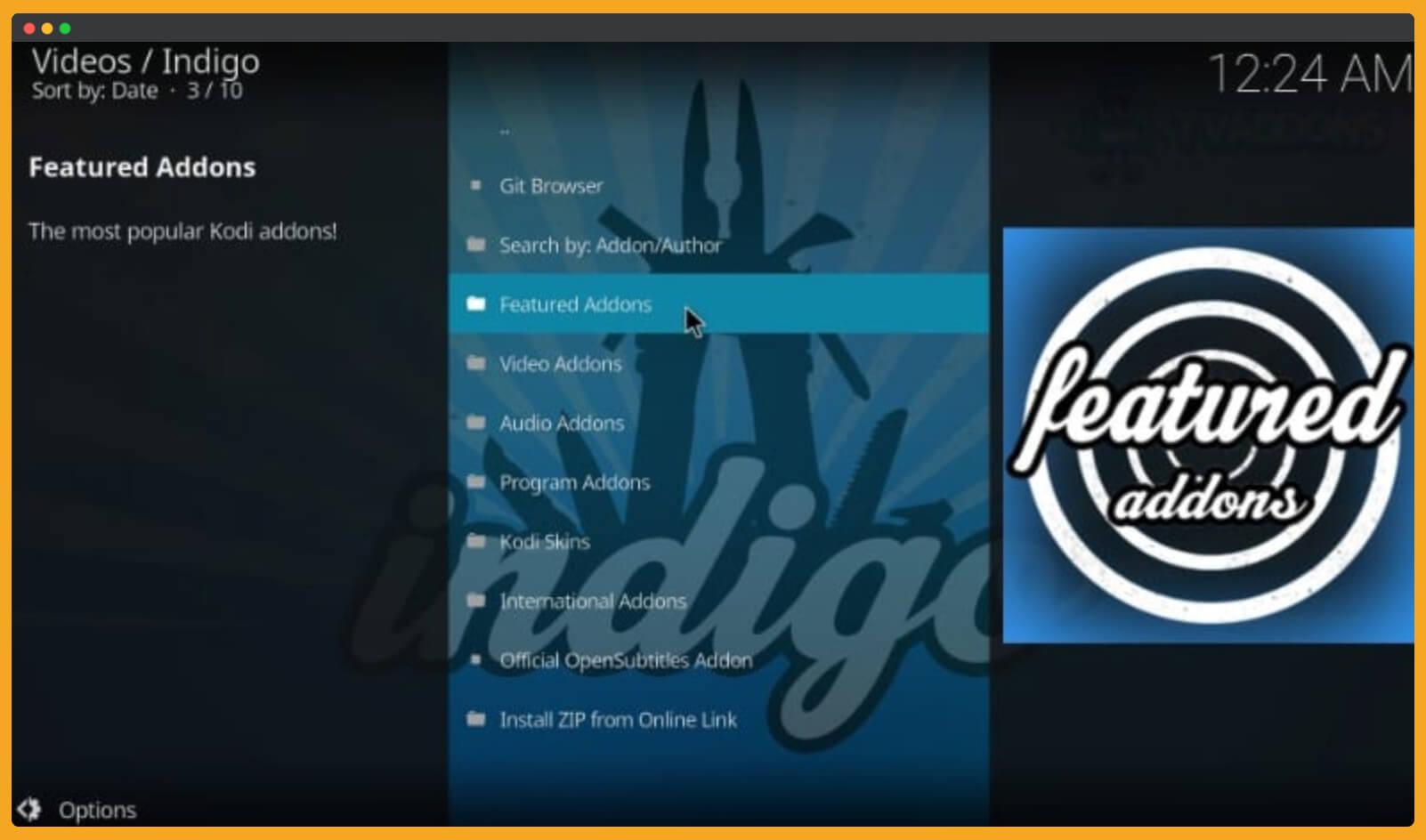 Download-Addon-Installer-on-Kodi