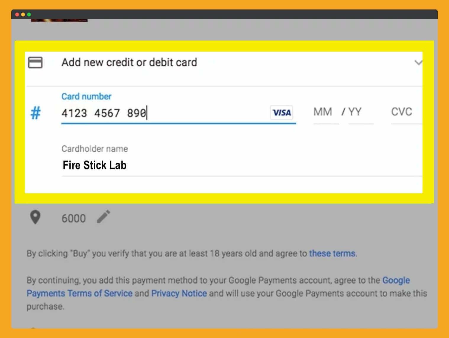 Enter-Credit-Card-Details