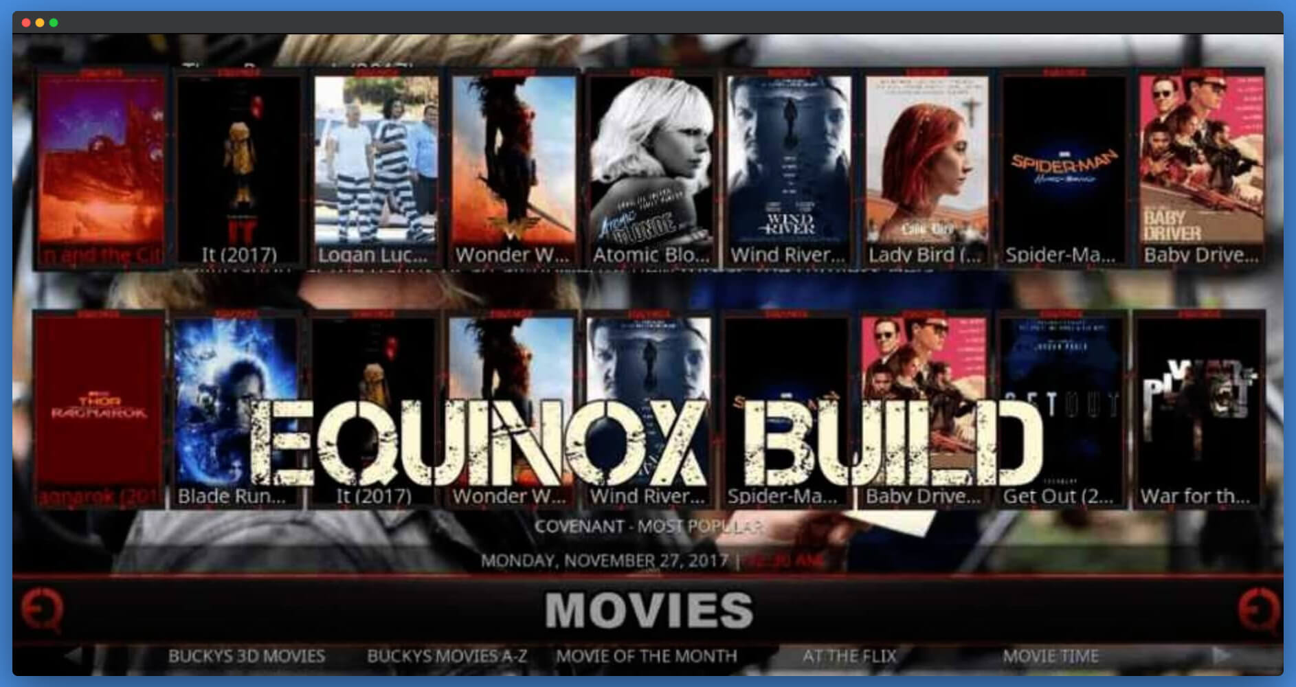 Equinox-Kodi-Builds