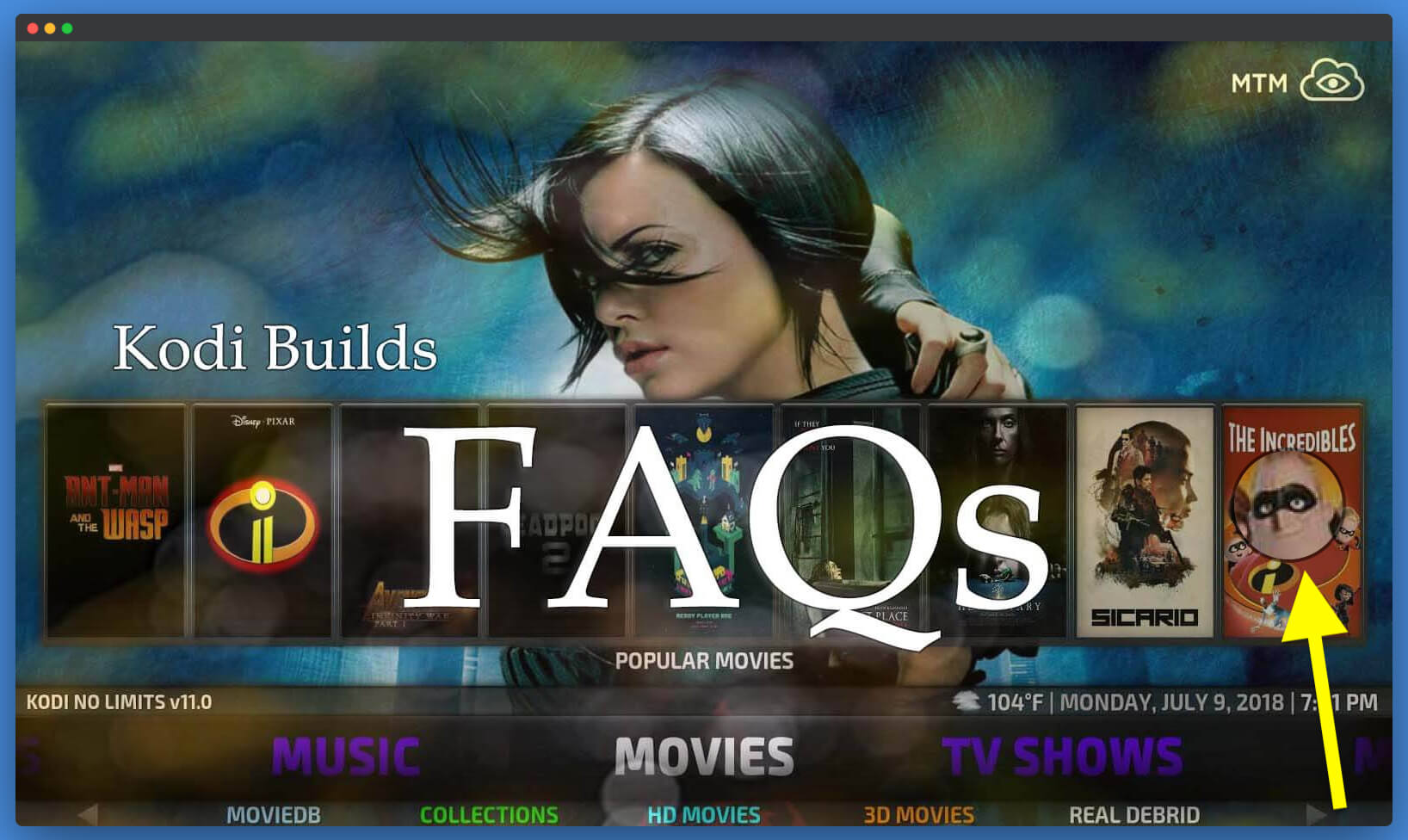 Frequently-Asked-Question-about-best-kodi-builds