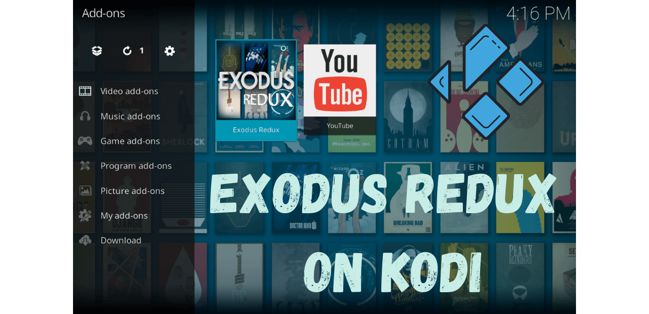 How-To-Install-Exodus-Redux-On-Kodi