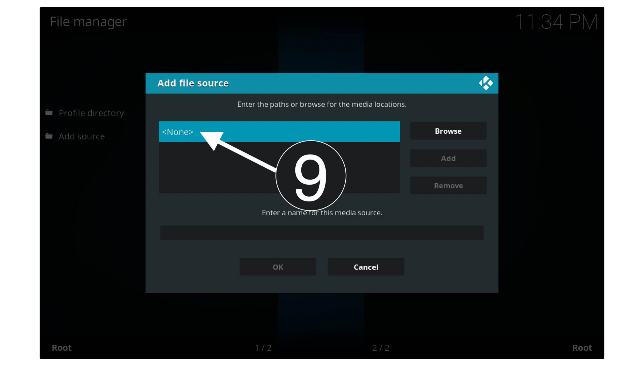 How-To-Install-Kodi-No-Limits-Magic-Build