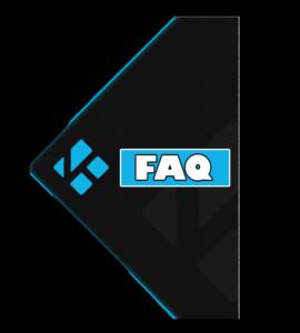 Kodi-No-Limits-FAQ