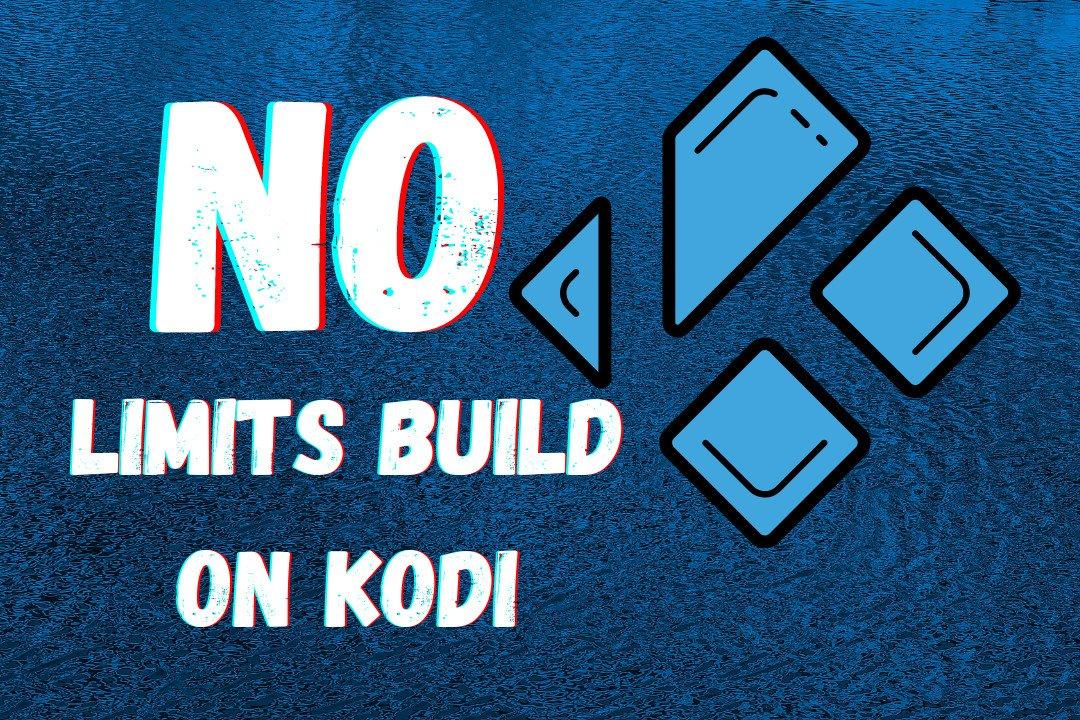 No-Limits-Magic-Build-On-Kodi-2020