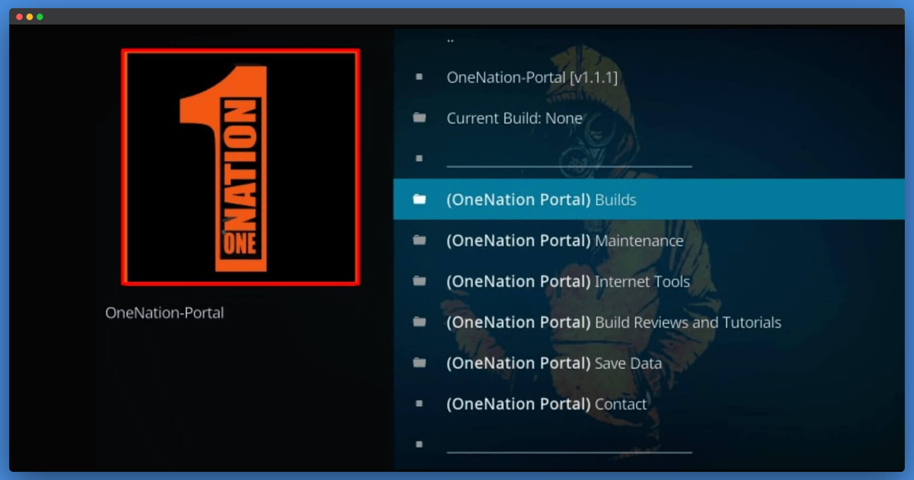 One-Nation-Kodi-Builds