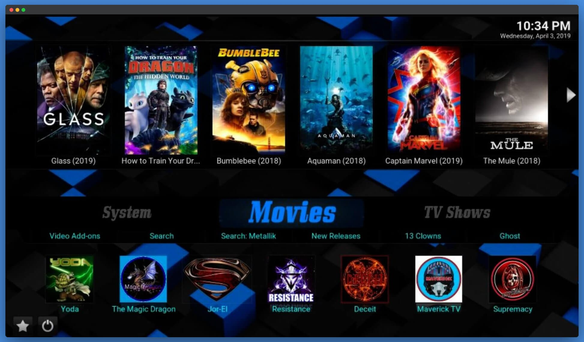 Slamious-kodi-build