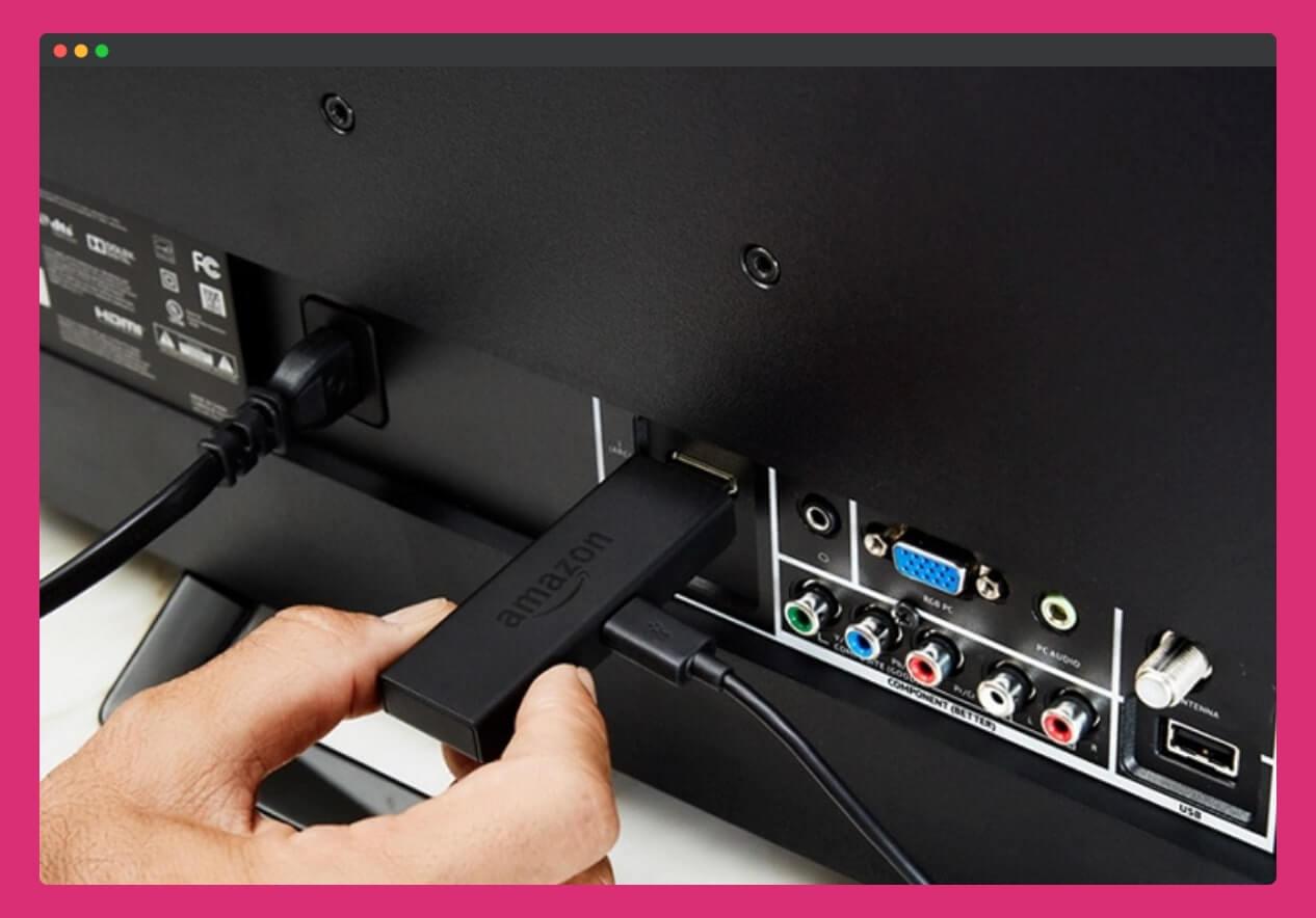 Unplug-Firestick-To-Avoid-Overheating