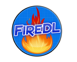 What-is-FireDL