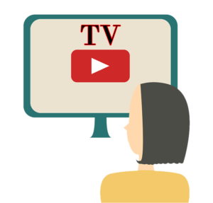 What-is-YouTube-TV