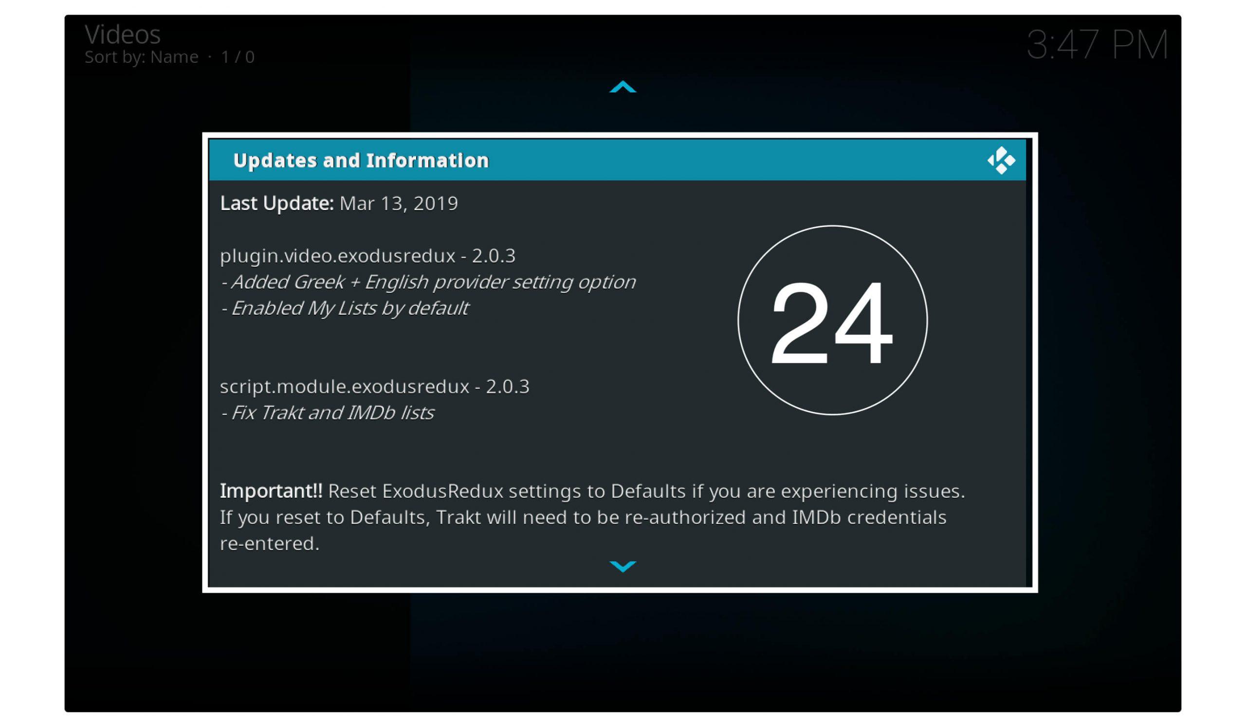 install-Exodus-Redux-on-Kodi-Leia-18