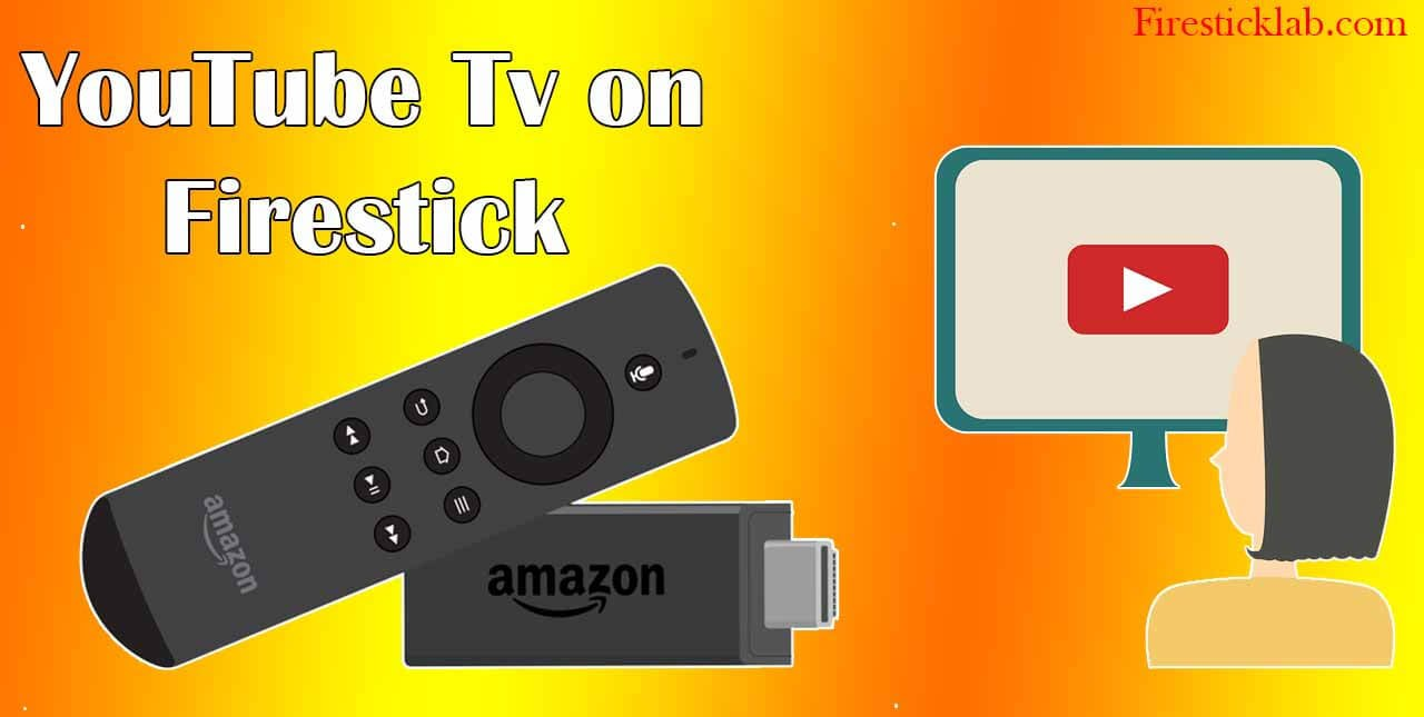 How-To-Install-Youtube-TV-on-Amazon-Firestick