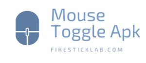 Mouse Toggle Apk