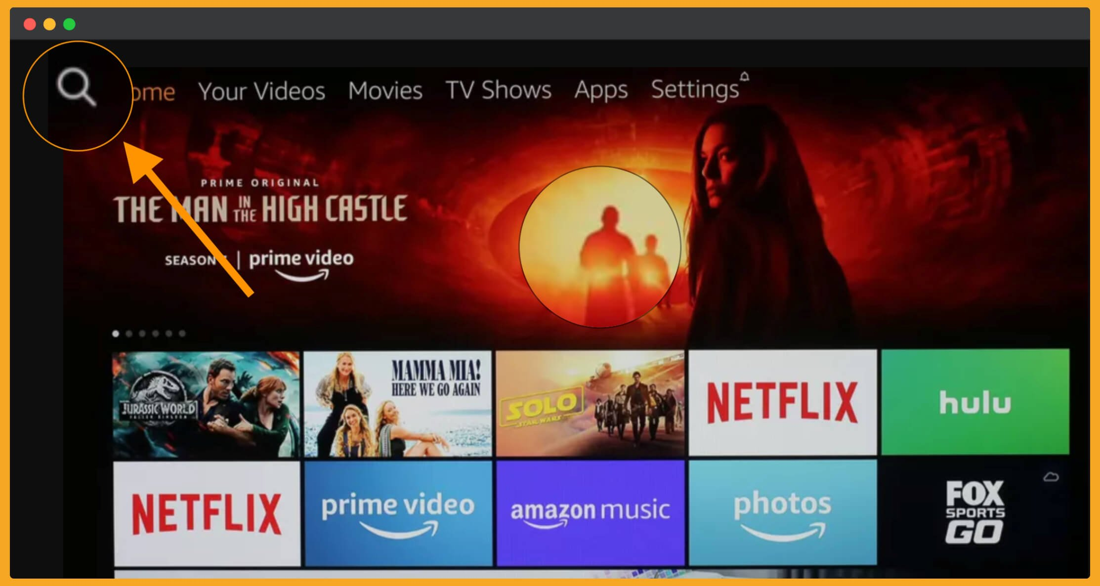 Cast-To-Firestick-With-Mac