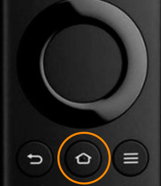 Casting-To-Firestick-Using-Android-Phone