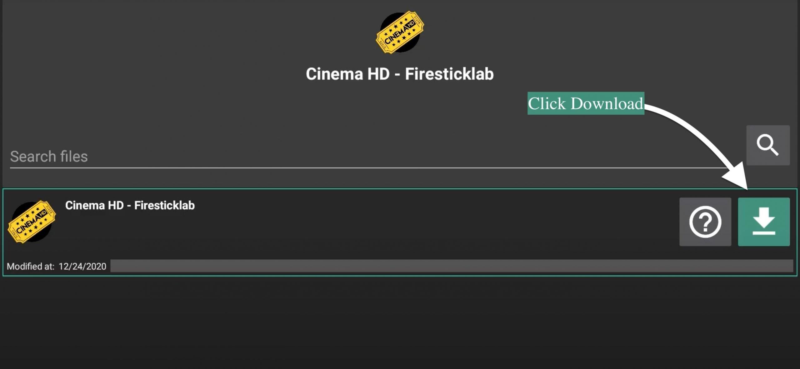 Download-Cinema-HD-Filelinked