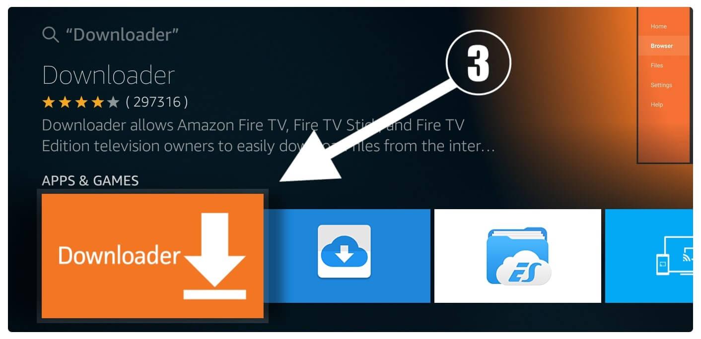 How-To-Download-Spectrum-TV-App-FireTV-Stick