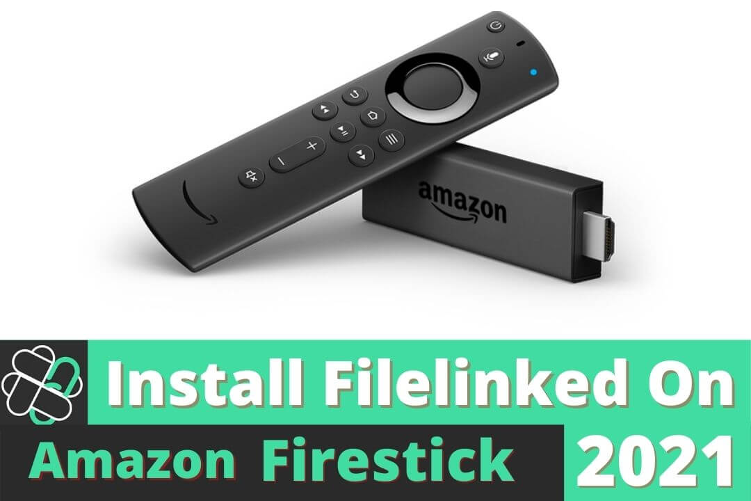 How-To-Install-Filelinked-on-Firestick-4K-Device