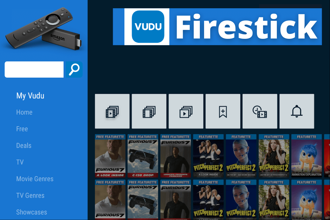 How-To-Install-Vudu-on-Firestick-4K-Device