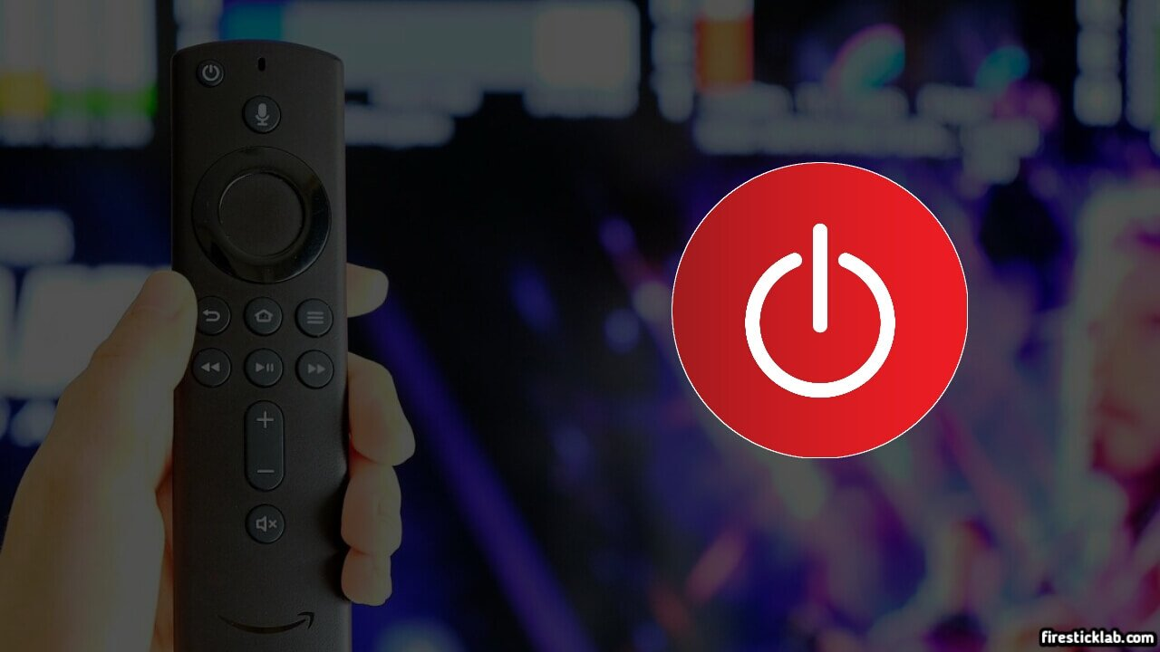 How-To-Turn-Off-Firestick-Amazon