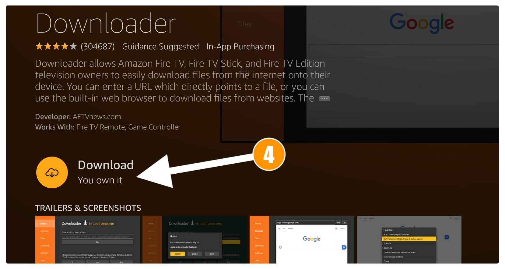 How-to-Download-Filelinked-On-Firestick