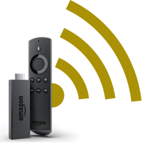 What-Is-Cast-To-Firestick-or-Screen-Mirroring