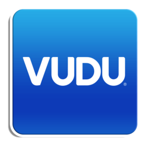 What-is-Vudu