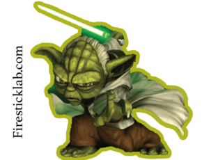 What-is-Yoda-Kodi-Addon
