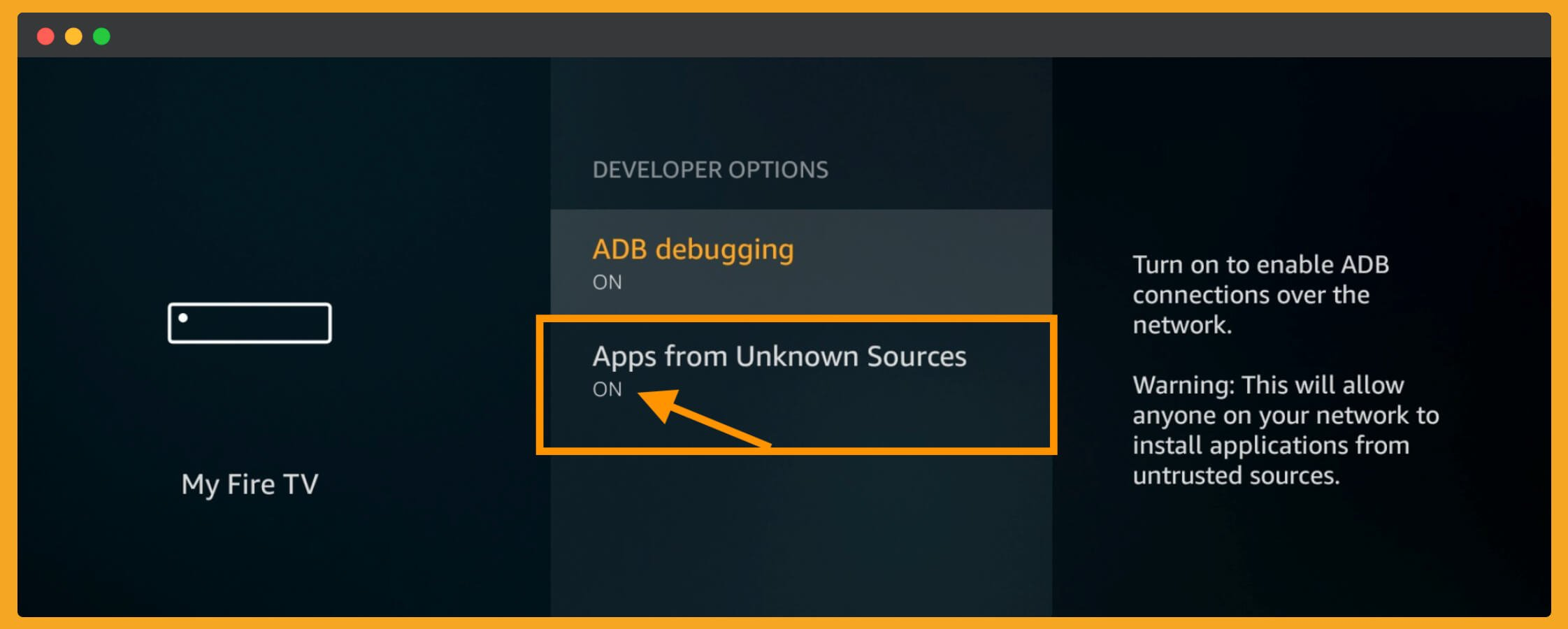 Allow-Apps-From-Unknown-Sources