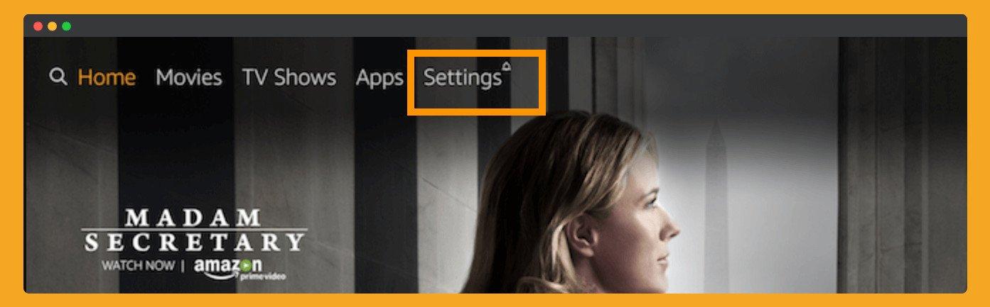 Connect-Firestick-HomeScreen