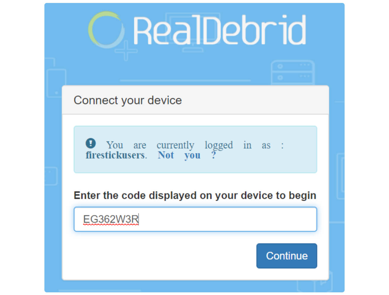 connect-Kodi-With-Real-Debrid