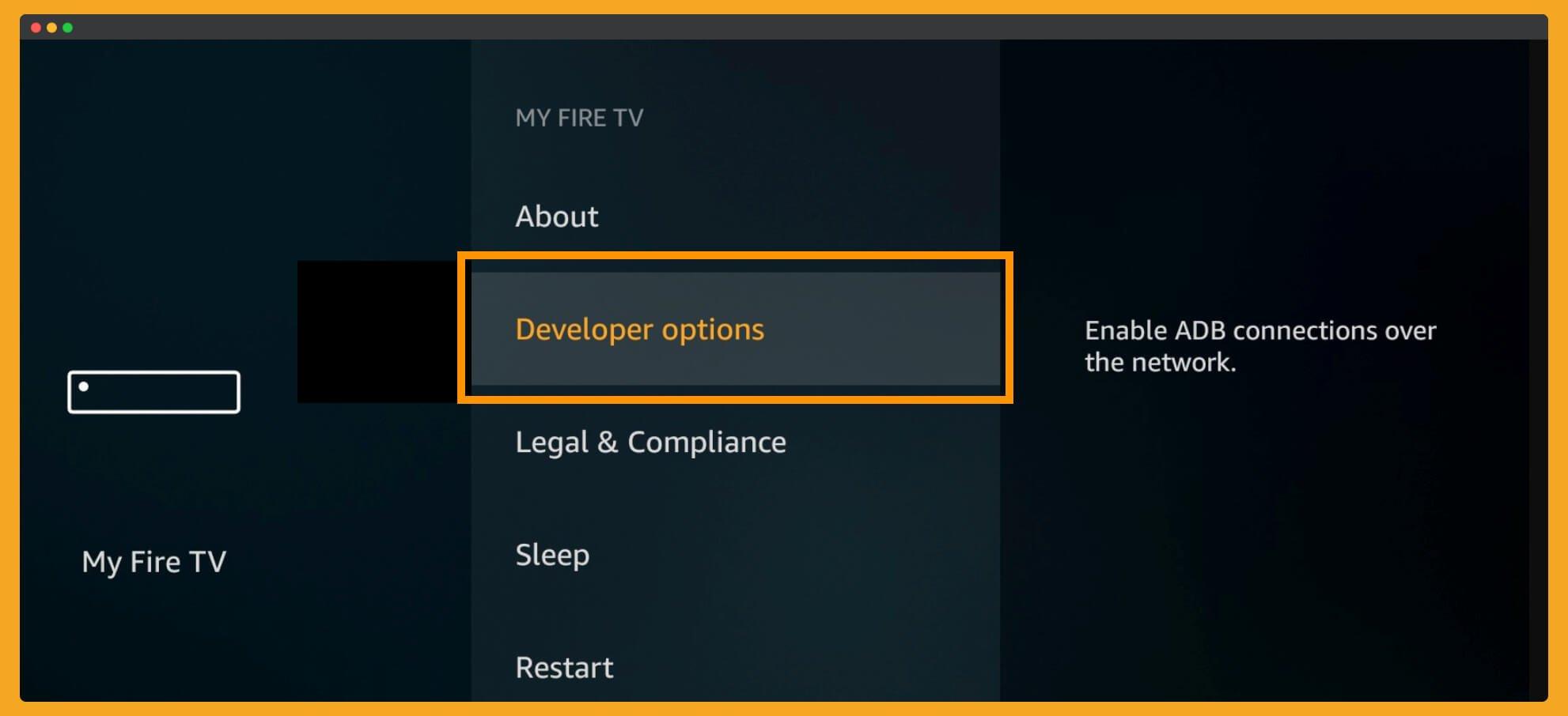 Developer-Options-From-Firestick