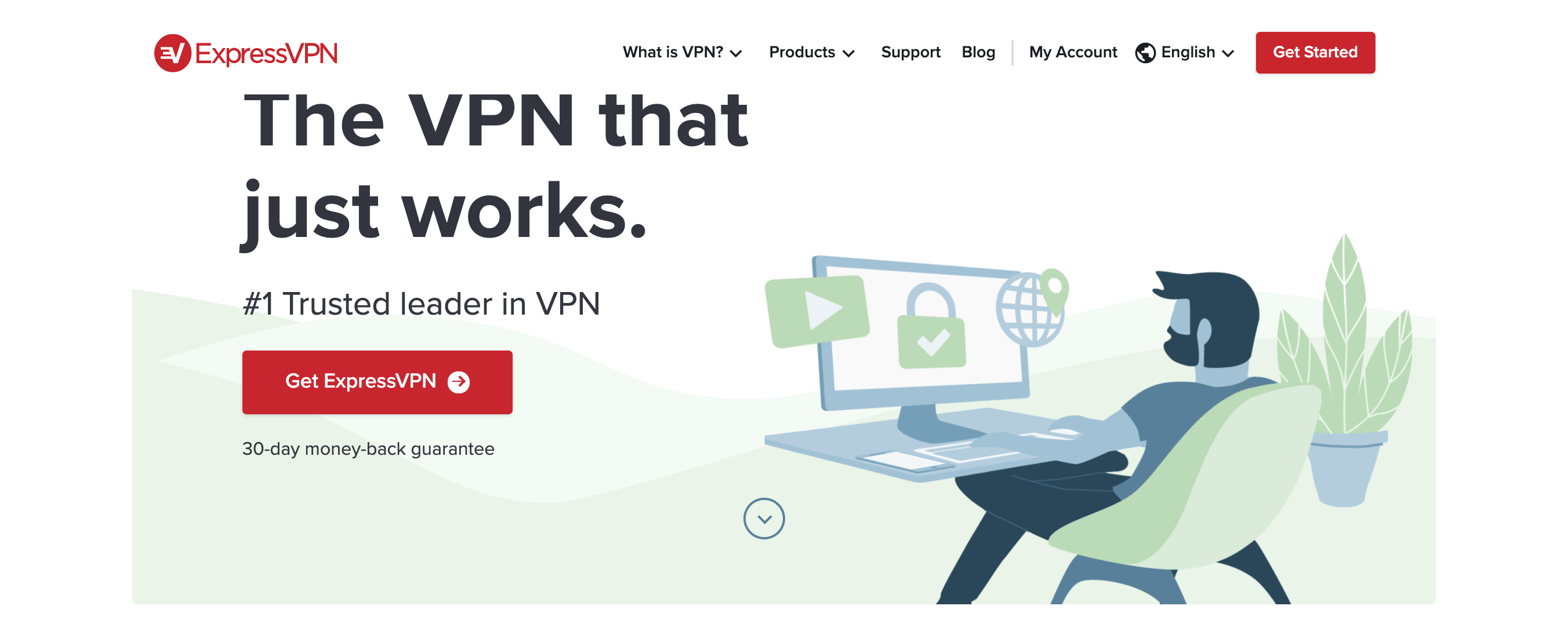 Express-VPN-The-Cheapest-VPN-for-Firestick