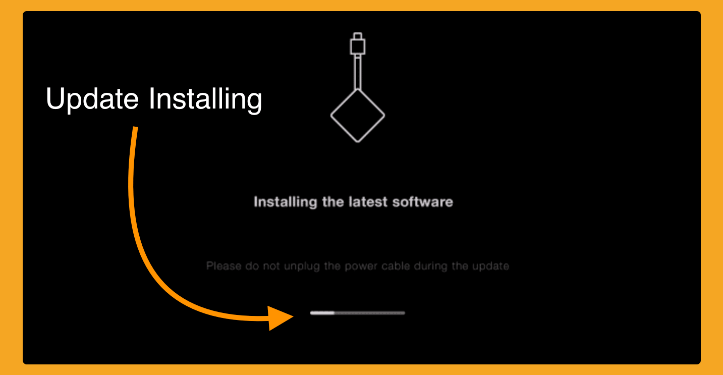 irestick-Update-Is-Installing-in-Fire-tv