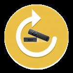 Fix-Firestick-Keeps-Rebooting-problem-2020