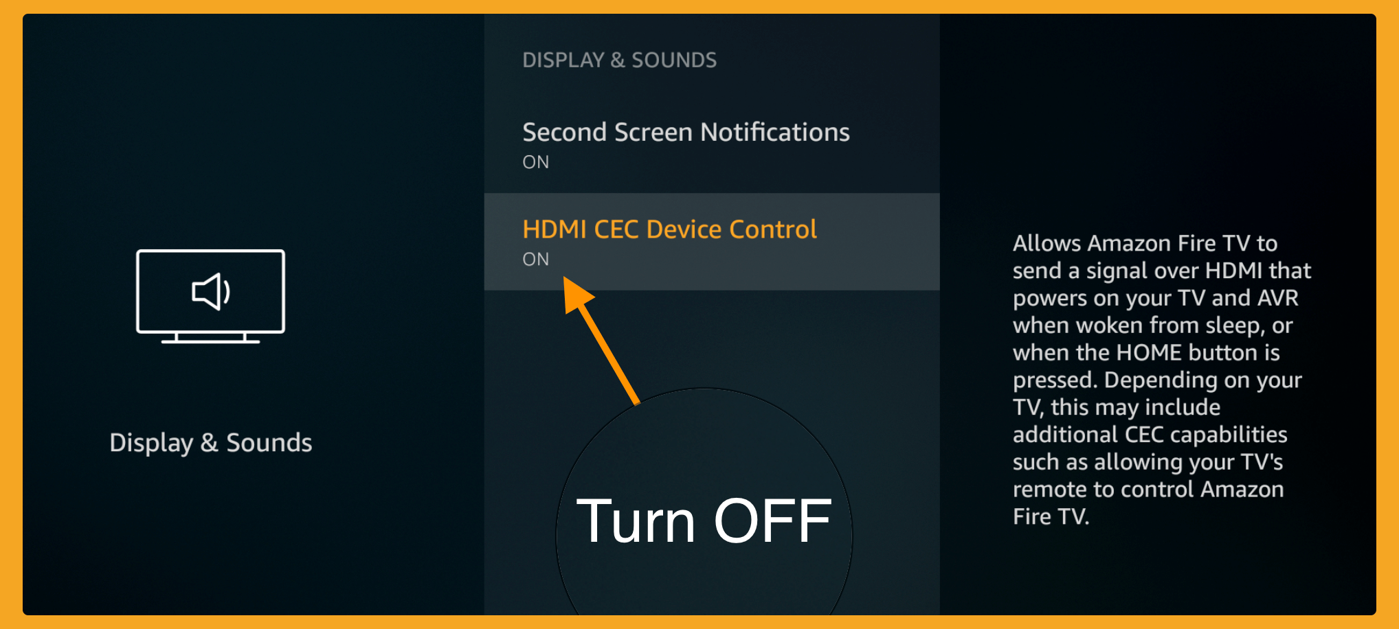 HDMI-CEC-Device-Control-to-Fix-Firestick-rebooting-issue