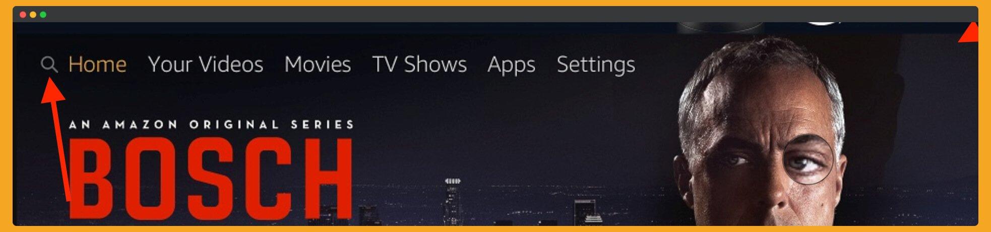 Home-Screen-in-Firestick