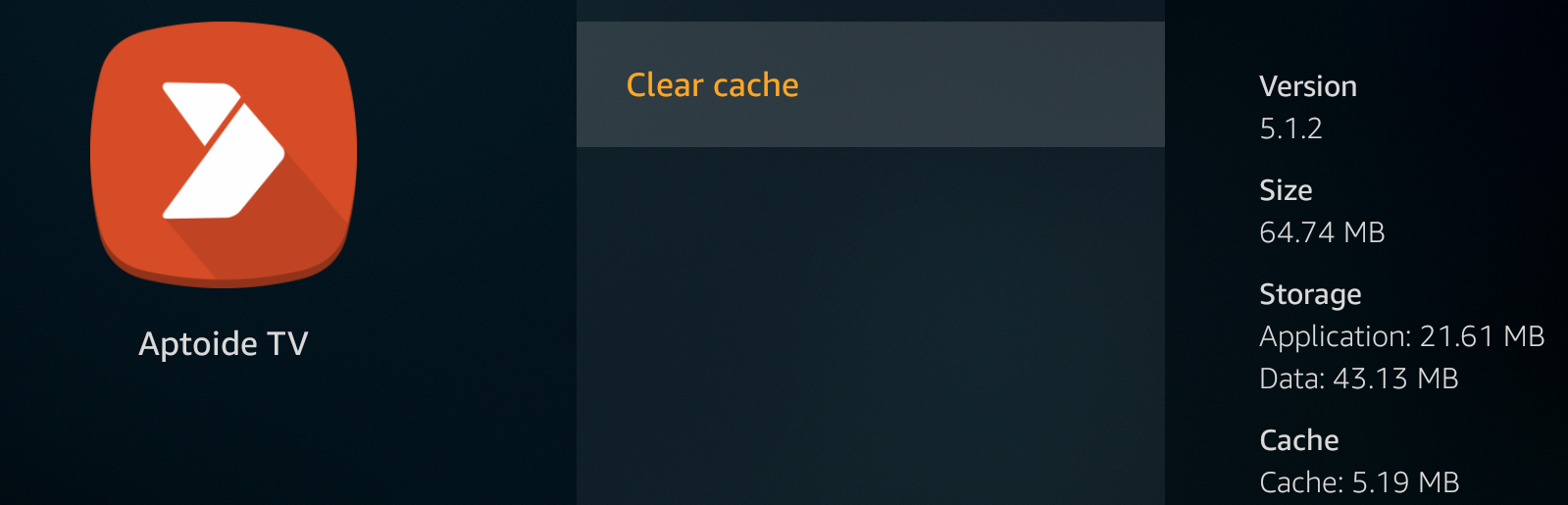 How-To-Clear-Firestick-Data-vs-clear-cache
