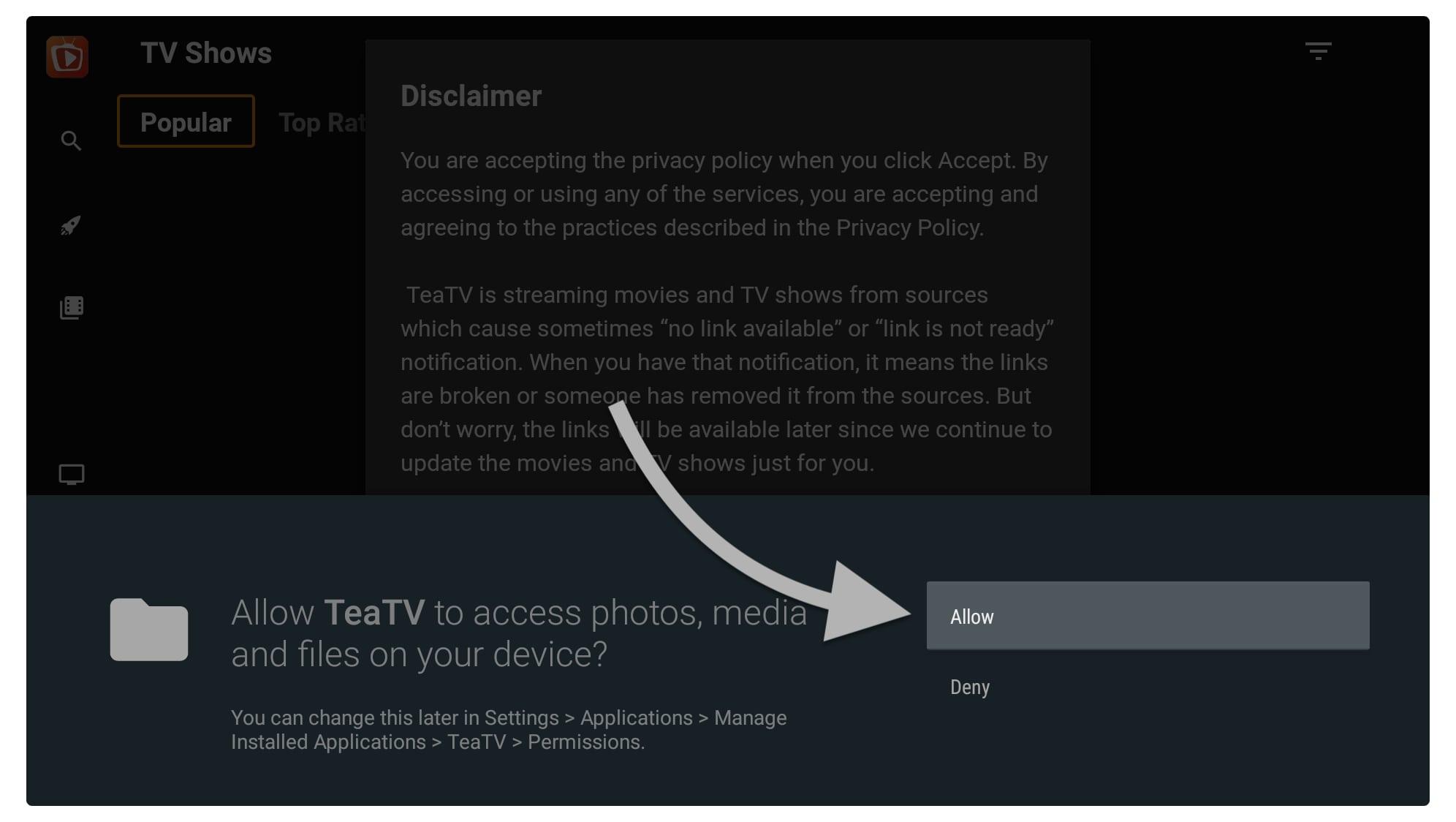 How-To-Set-TeaTV-on-firestick